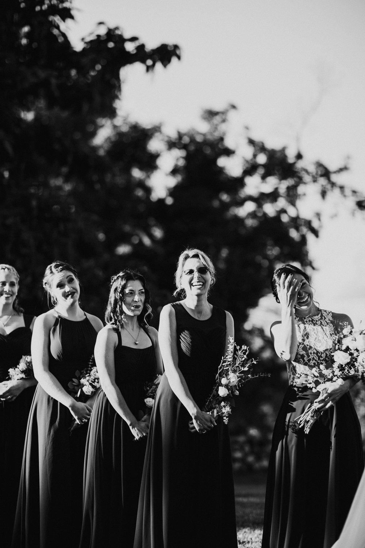 Hillstead-Museum-Wedding-45.jpg