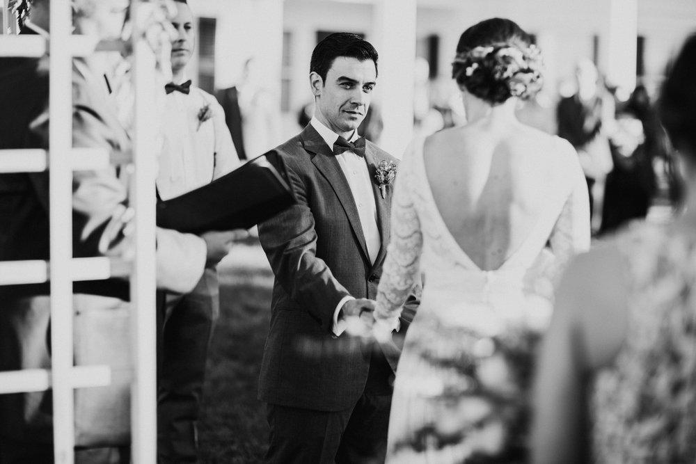 Hillstead-Museum-Wedding-47.jpg