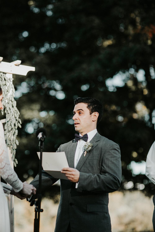 Hillstead-Museum-Wedding-49.jpg