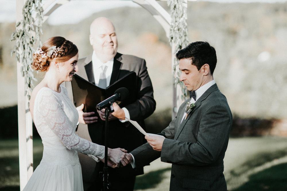 Hillstead-Museum-Wedding-48.jpg