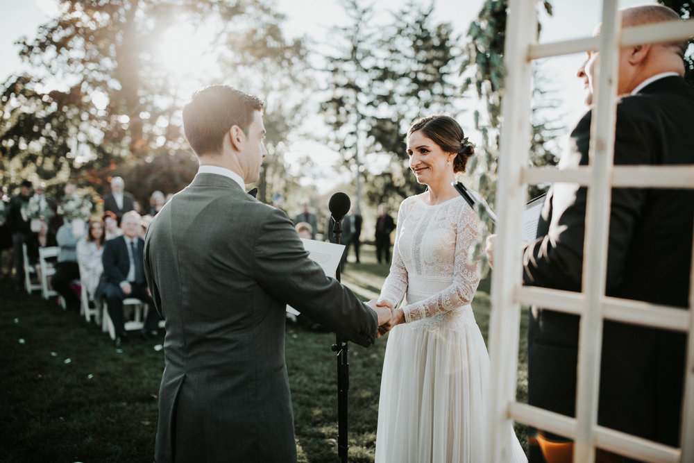 Hillstead-Museum-Wedding-50.jpg