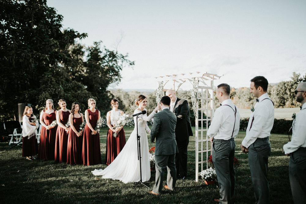 Hillstead-Museum-Wedding-51.jpg