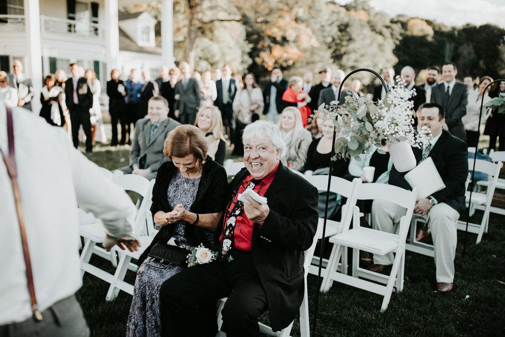 Hillstead-Museum-Wedding-56.jpg