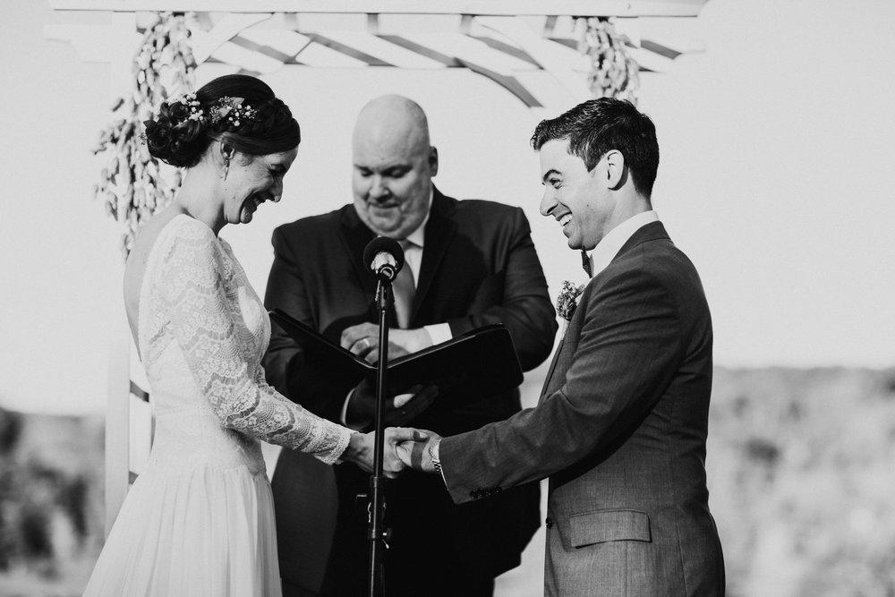Hillstead-Museum-Wedding-57.jpg