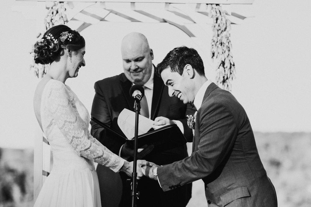 Hillstead-Museum-Wedding-58.jpg