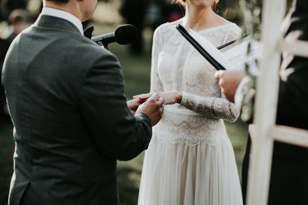 Hillstead-Museum-Wedding-59.jpg