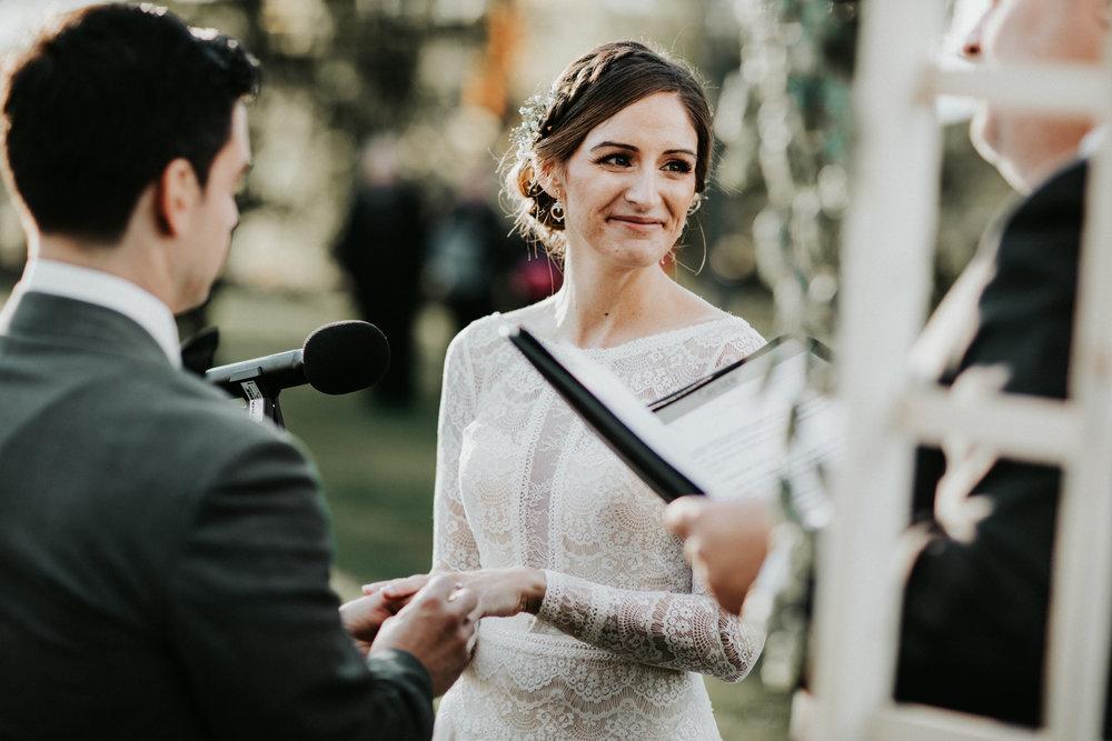 Hillstead-Museum-Wedding-61.jpg