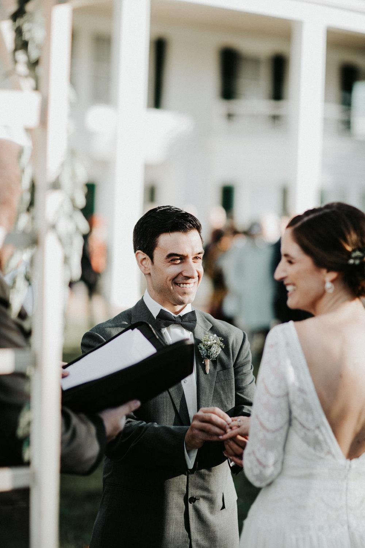 Hillstead-Museum-Wedding-62.jpg