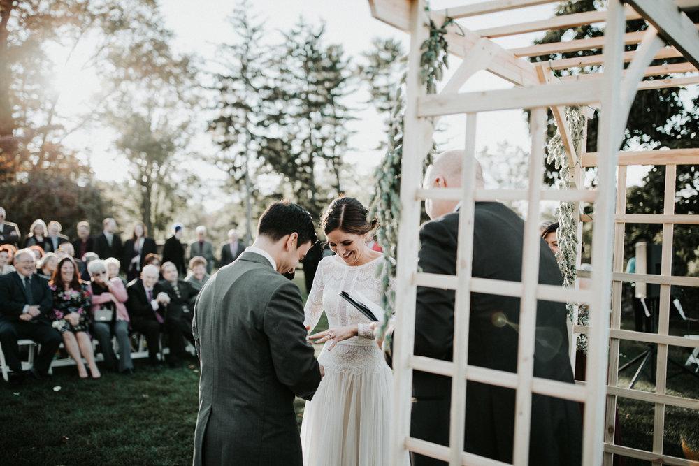 Hillstead-Museum-Wedding-64.jpg