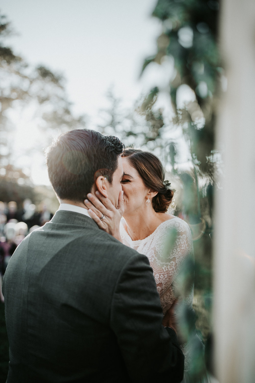 Hillstead-Museum-Wedding-65.jpg
