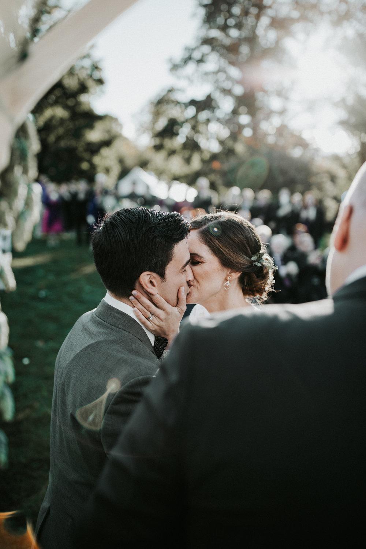 Hillstead-Museum-Wedding-66.jpg