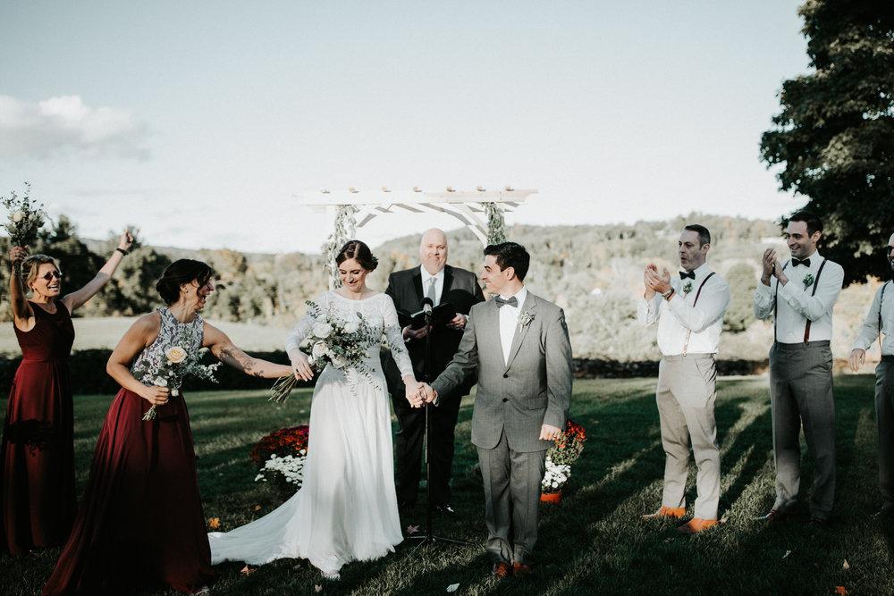 Hillstead-Museum-Wedding-67.jpg