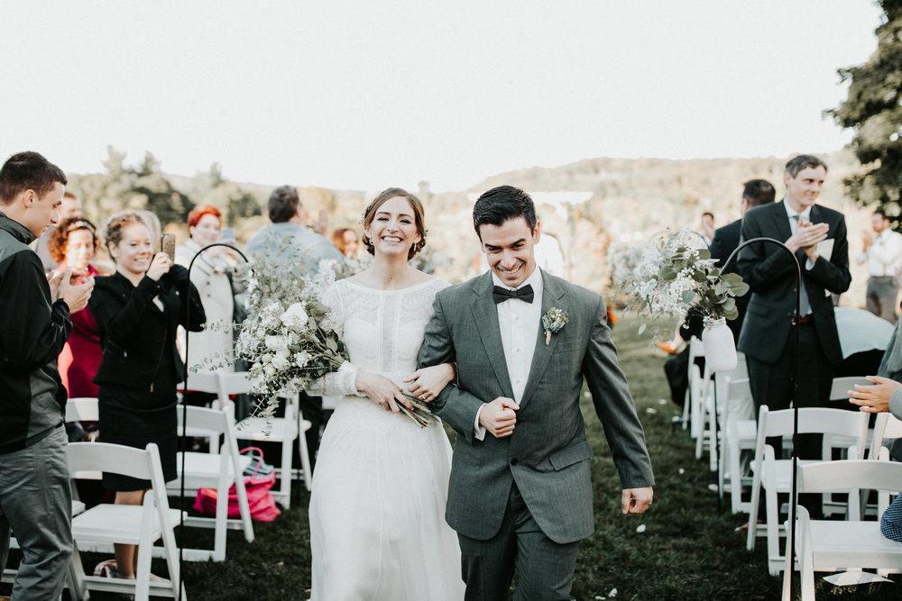 Hillstead-Museum-Wedding-68.jpg