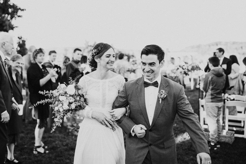 Hillstead-Museum-Wedding-69.jpg