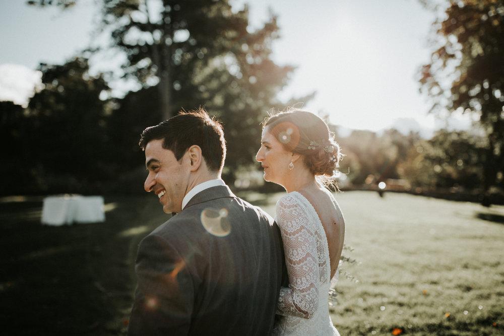 Hillstead-Museum-Wedding-70.jpg