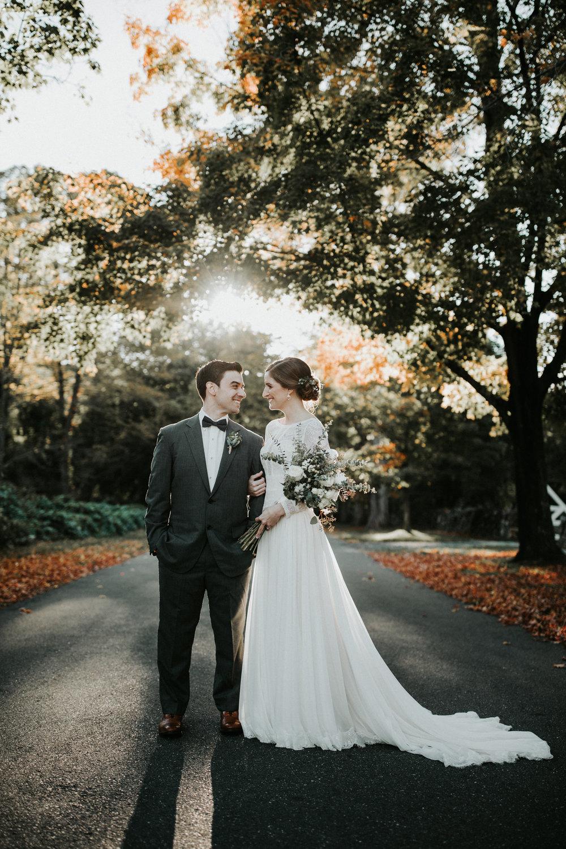 Hillstead-Museum-Wedding-71.jpg