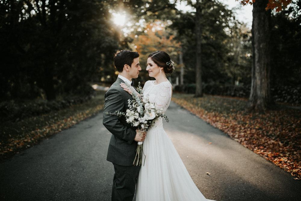 Hillstead-Museum-Wedding-74.jpg