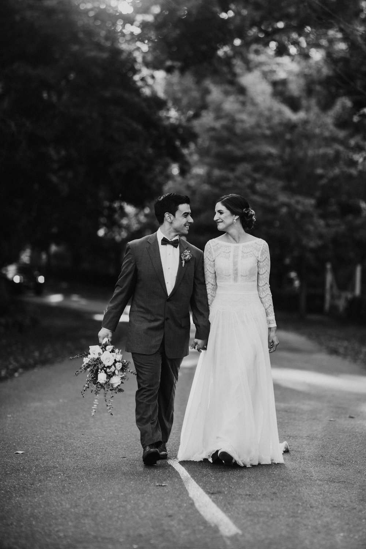 Hillstead-Museum-Wedding-75.jpg