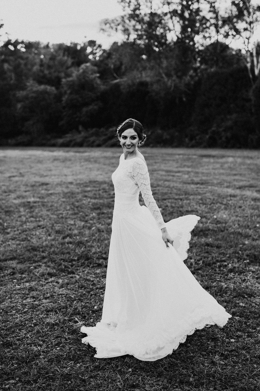 Hillstead-Museum-Wedding-77.jpg