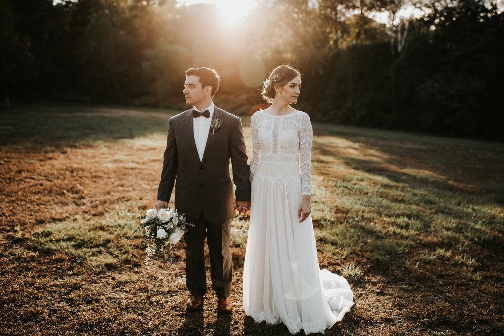 Hillstead-Museum-Wedding-76.jpg