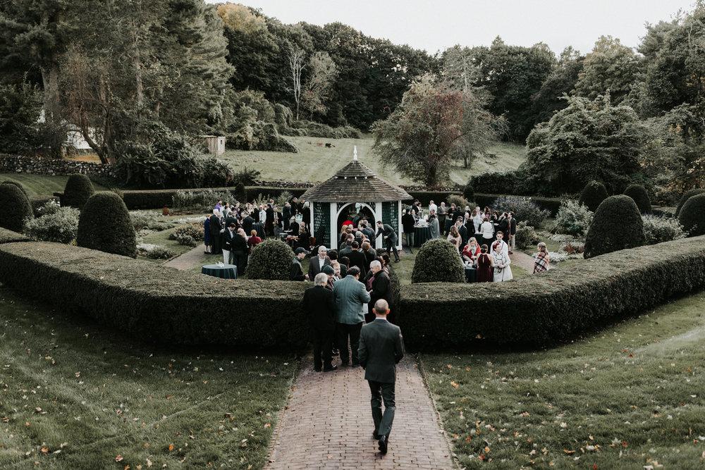 Hillstead-Museum-Wedding-80.jpg