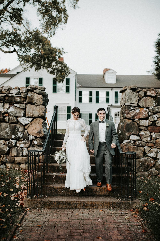 Hillstead-Museum-Wedding-81.jpg