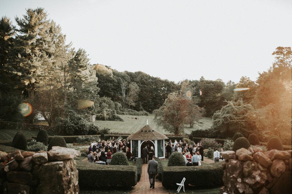 Hillstead-Museum-Wedding-84.jpg