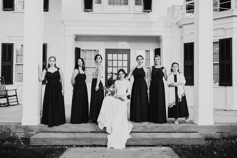 Hillstead-Museum-Wedding-88.jpg