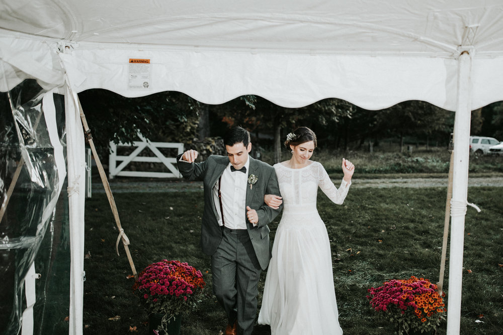 Hillstead-Museum-Wedding-89.jpg