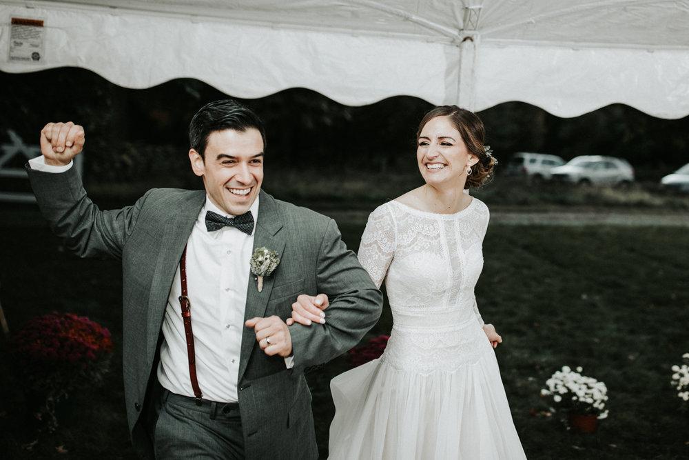 Hillstead-Museum-Wedding-90.jpg
