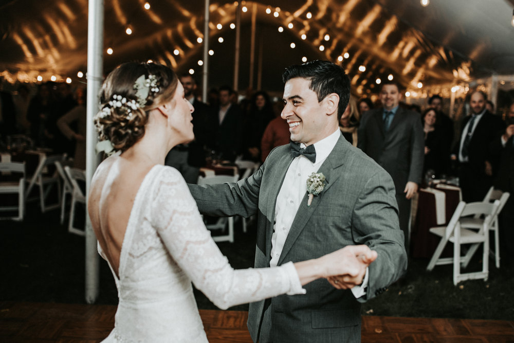 Hillstead-Museum-Wedding-92.jpg