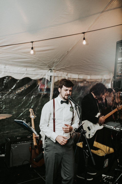 Hillstead-Museum-Wedding-95.jpg