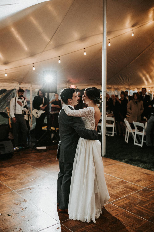 Hillstead-Museum-Wedding-100.jpg