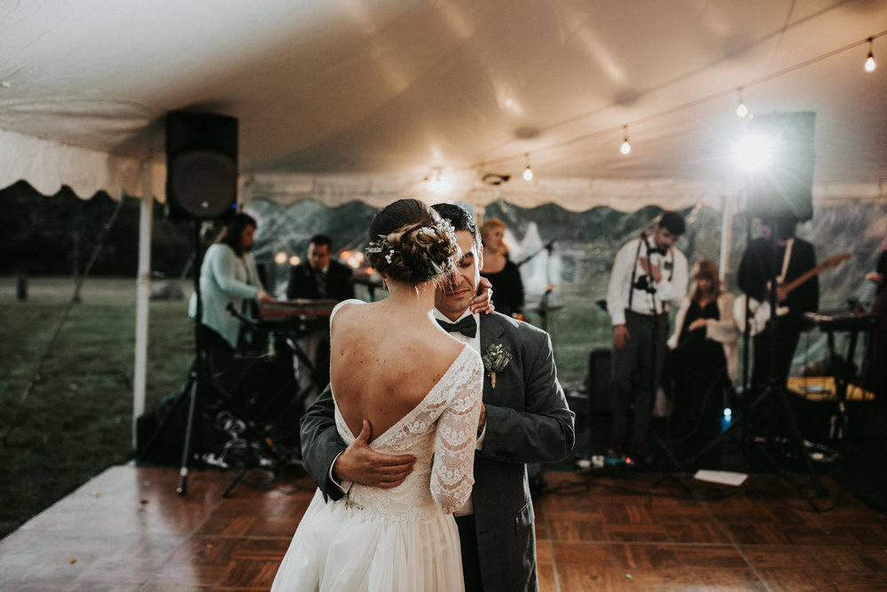 Hillstead-Museum-Wedding-101.jpg