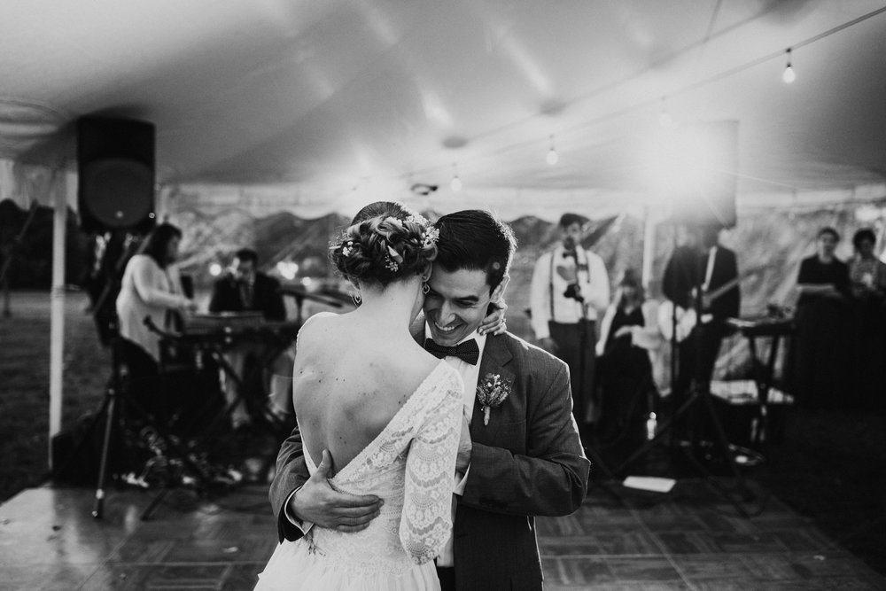 Hillstead-Museum-Wedding-102.jpg
