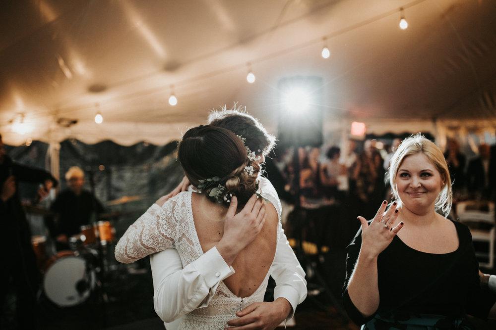 Hillstead-Museum-Wedding-106.jpg