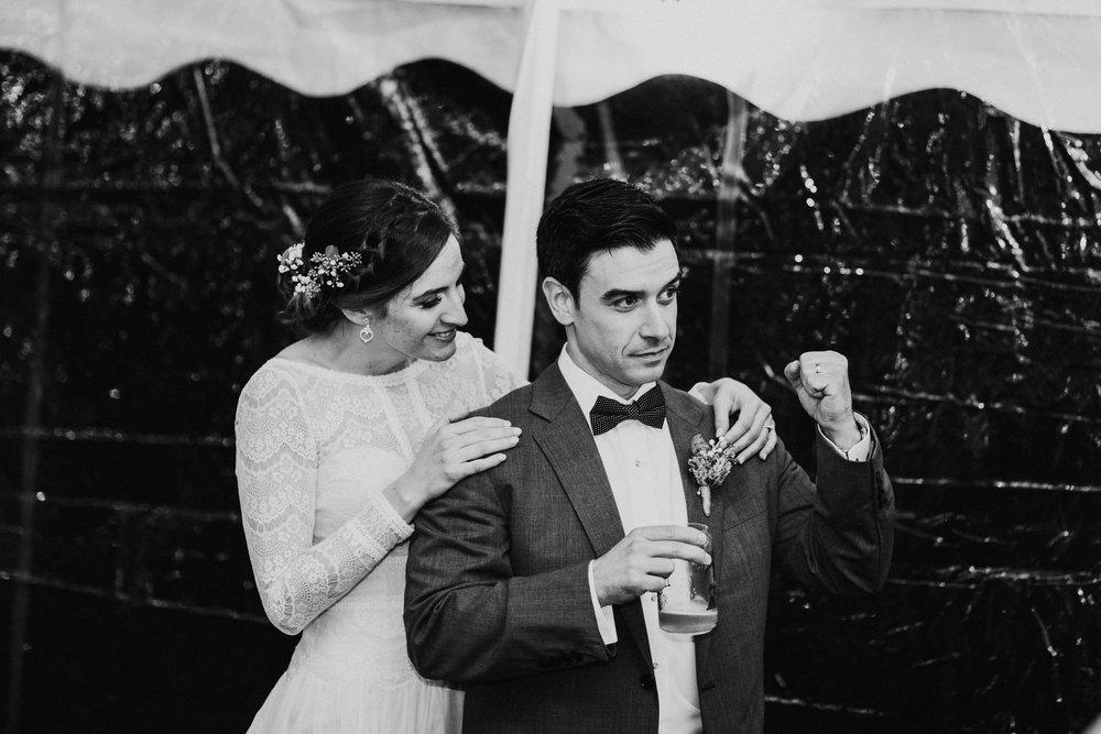 Hillstead-Museum-Wedding-109.jpg