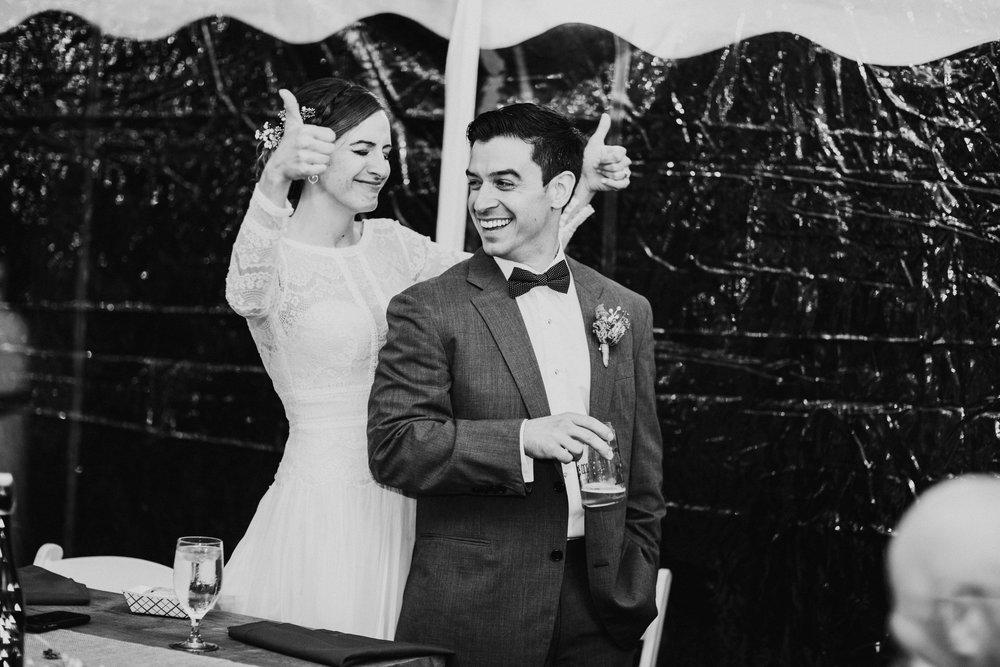 Hillstead-Museum-Wedding-110.jpg