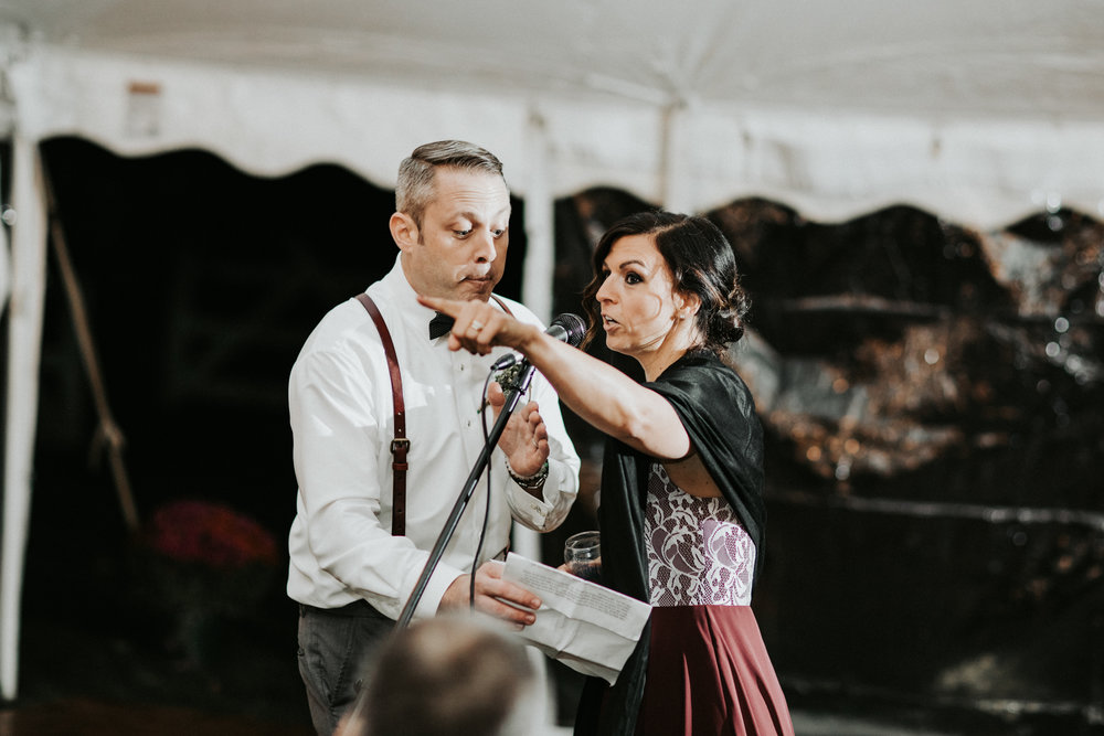 Hillstead-Museum-Wedding-111.jpg
