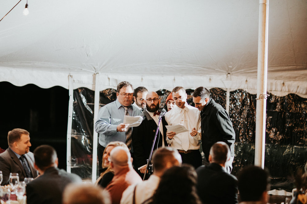 Hillstead-Museum-Wedding-117.jpg