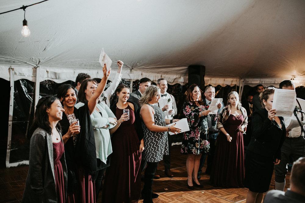 Hillstead-Museum-Wedding-120.jpg