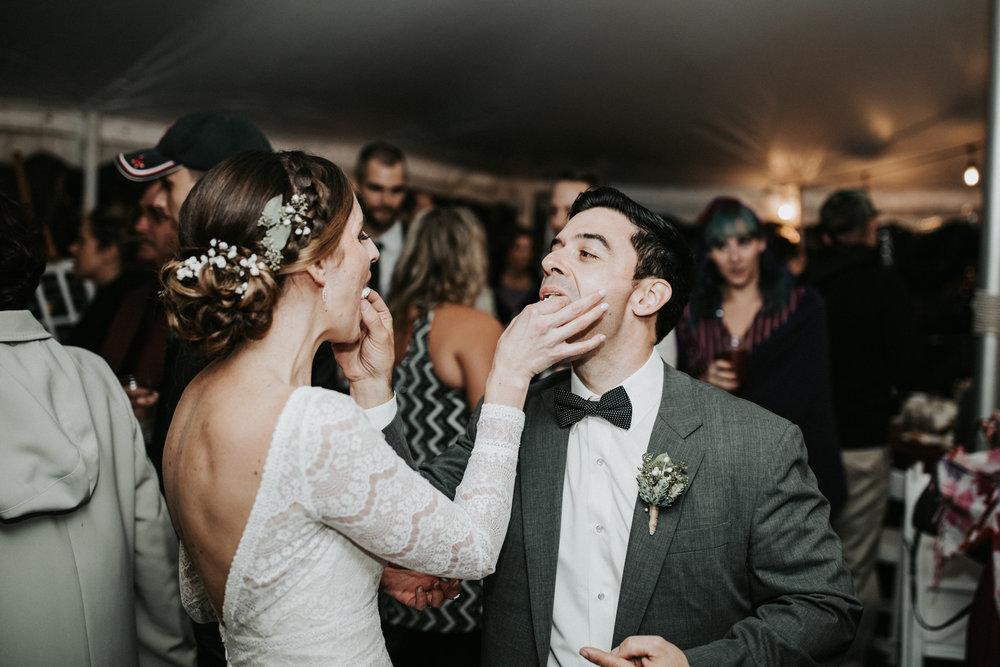 Hillstead-Museum-Wedding-126.jpg