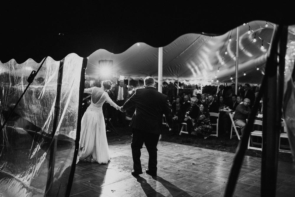 Hillstead-Museum-Wedding-132.jpg