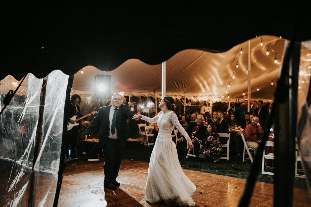 Hillstead-Museum-Wedding-133.jpg