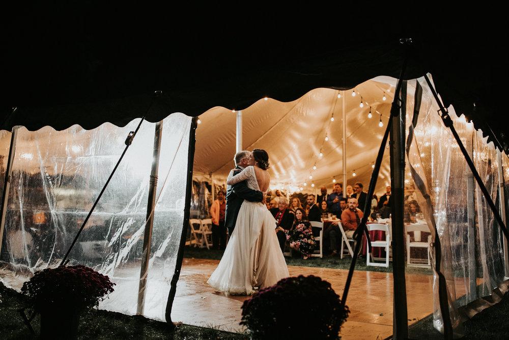 Hillstead-Museum-Wedding-134.jpg