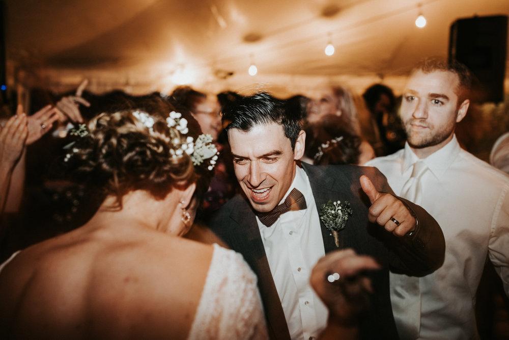 Hillstead-Museum-Wedding-137.jpg