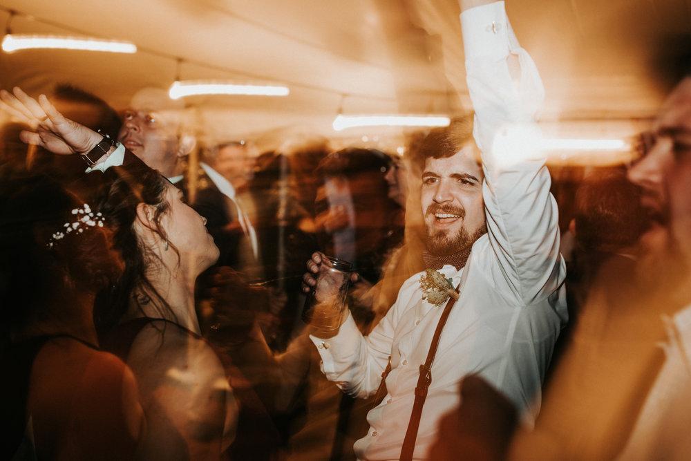 Hillstead-Museum-Wedding-140.jpg