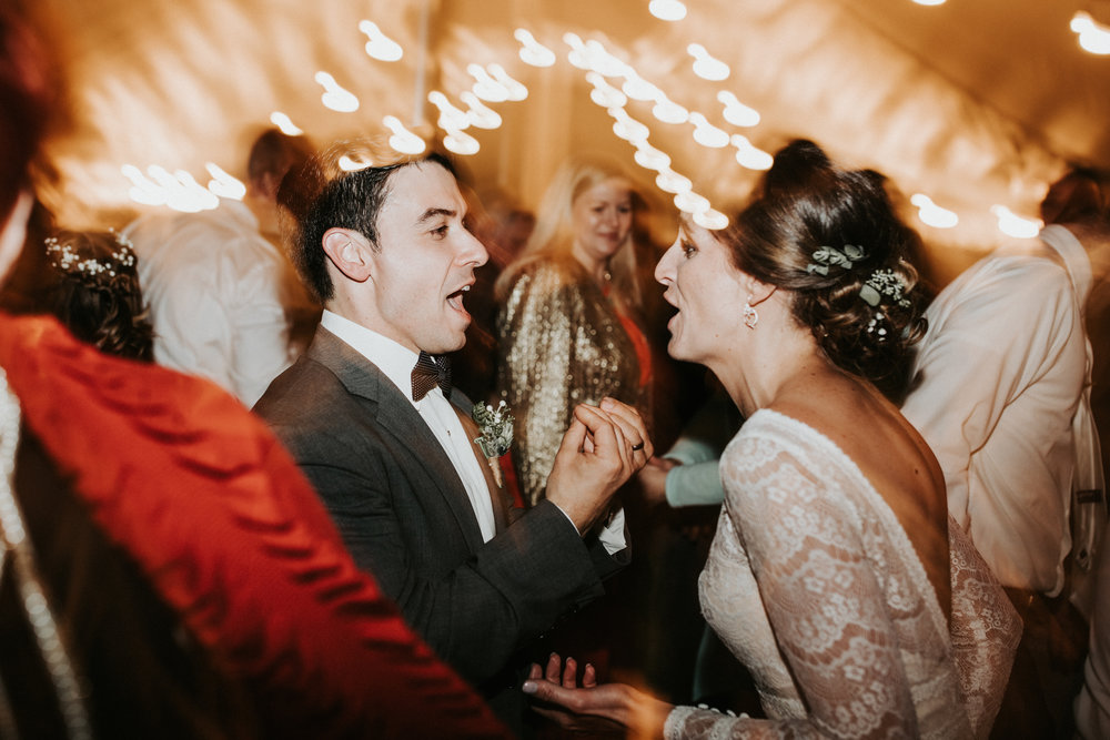 Hillstead-Museum-Wedding-139.jpg