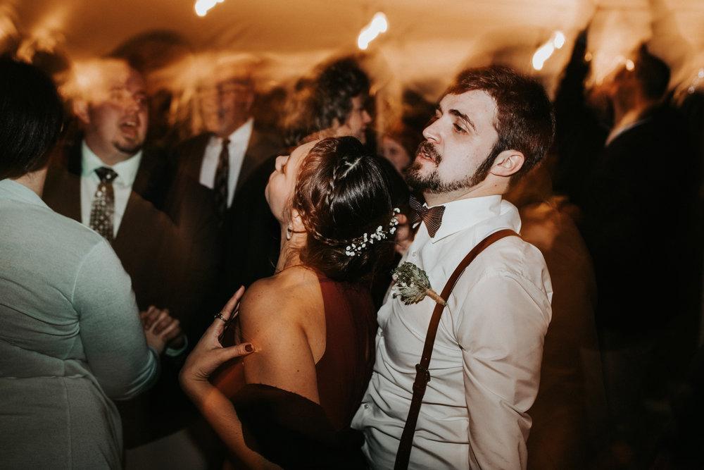 Hillstead-Museum-Wedding-142.jpg