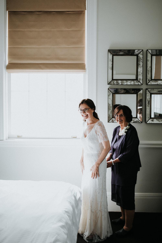 Newport-Art-Museum-Wedding-18.jpg